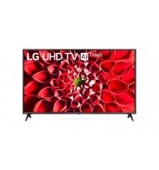 """LG 65UN71006LB Televisor 165,1 cm (65"""") 4K Ultra HD Smart TV Wifi Negro"""