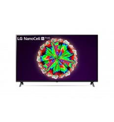 """LG 65NANO806NA Televisor 165,1 cm (65"""") 4K Ultra HD Smart TV Wifi Titanio"""
