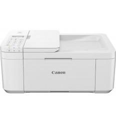 Canon PIXMA TR4551 Inyección de tinta A4 4800 x 1200 DPI Wifi