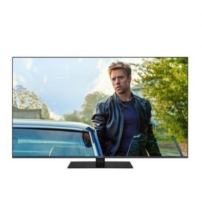 Smart TV LED Panasonic TX-55HX700E Negro 55'' 4K Ultra HD
