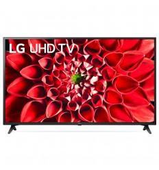"""LG 49UN71006LB Televisor 124,5 cm (49"""") 4K Ultra HD Smart TV Wifi Negro"""