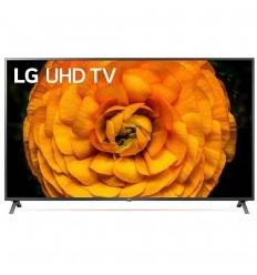 "LG 86UN85006LA Televisor 2,18 m (86"") 4K Ultra HD Smart TV Wifi Negro"