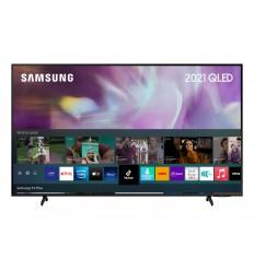 """Samsung Series 6 QE65Q60AAU 165,1 cm (65"""") 4K Ultra HD Smart TV Wifi Negro"""