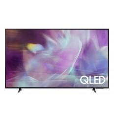 "Samsung Q60A 139,7 cm (55"") 4K Ultra HD Smart TV Wifi Negro"