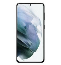 """Samsung Galaxy S21 5G SM-G991B 15,8 cm (6.2"""") SIM doble Android 11 USB Tipo C 8 GB 128 GB 4000 mAh Gris"""