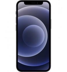 Smartphone Iphone 12 Mini MGDX3QL/A Negro 64 GB