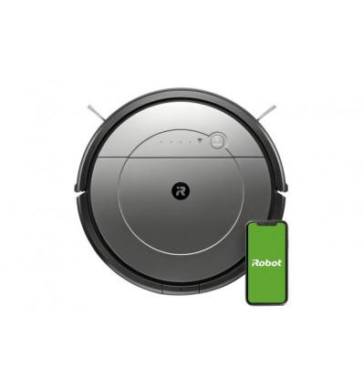 Robot Aspirador Roomba R1138