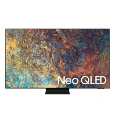 "Samsung QN90A 165,1 cm (65"") 4K Ultra HD Smart TV Wifi Negro"