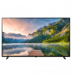 Smart TV LED 65'' Panasonic TX-65JX800E Android TV