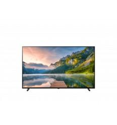 TV Led 40'' Panasonic TX-40JX800E Negro Android