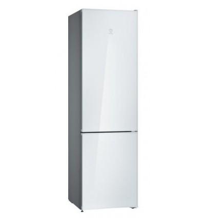Balay 3KFE765WI nevera y congelador Independiente Blanco 366 L A++