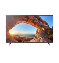 "Sony KD-85X85 JAEP, 85"" LED-TV 2,16 m (85"") 4K Ultra HD Smart TV Wifi Negro"