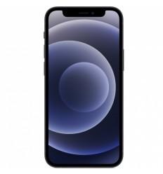 """Apple iPhone 12 mini 13,7 cm (5.4"""") SIM doble iOS 14 5G 128 GB Negro"""