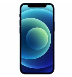 "Apple iPhone 12 mini 13,7 cm (5.4"") SIM doble iOS 14 5G 128 GB Azul"