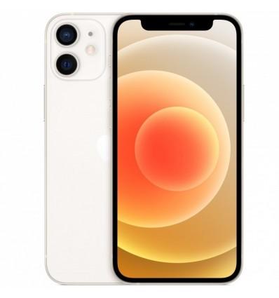 Smartphone Apple iPhone 12 mini 64 GB Blanco
