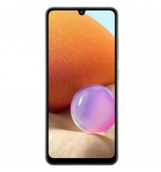 "Samsung Galaxy SM-A325F 16,3 cm (6.4"") SIM doble Android 11 4G USB Tipo C 128 GB 5000 mAh Azul"