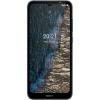 "Movil 6.5"" Nokia C 20 Azul 2/32 GB"