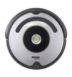 Robot Aspirador Irobot Roomba R616
