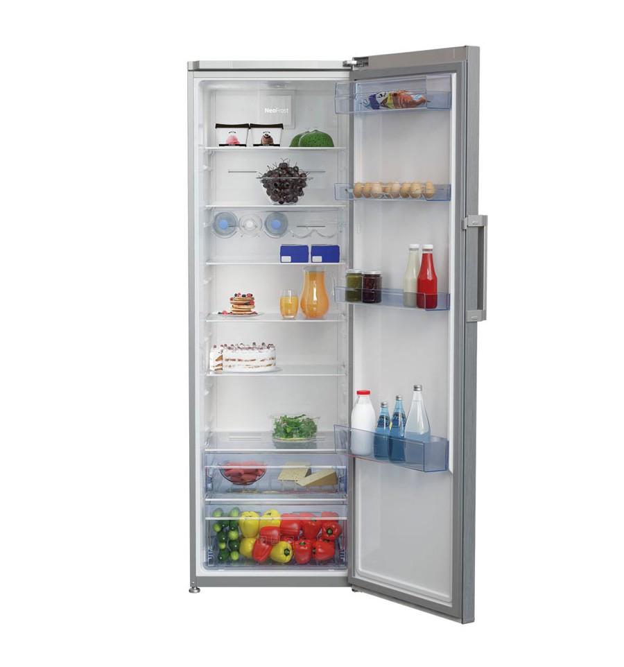 frigo beko great beau frigo beko a with frigo beko interesting balda de cristal frigo beko. Black Bedroom Furniture Sets. Home Design Ideas