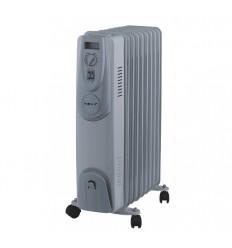 Radiador Aceite Nevir NVR-9501 RA9