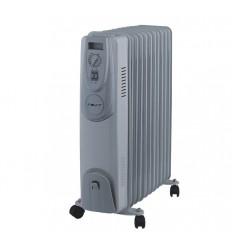 Radiador aceite Nevir NVR-9502 RA11