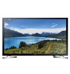 "TV LED Samsung UE32J4500AWXXC 32"" Smart TV"