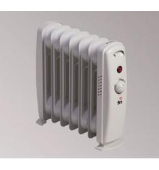 Radiador Aceite FM RW-Mini 900w