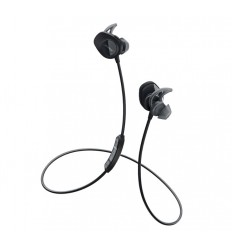 Auricular Bose Wireless Soundsport HDPHN Negro