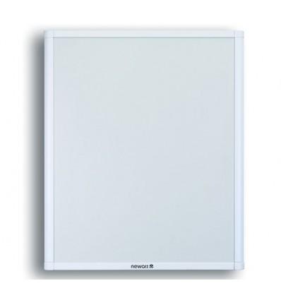 Emisor térmico Newatt I300 Blanco WiFi