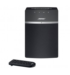 SoundTouch 10 Negro