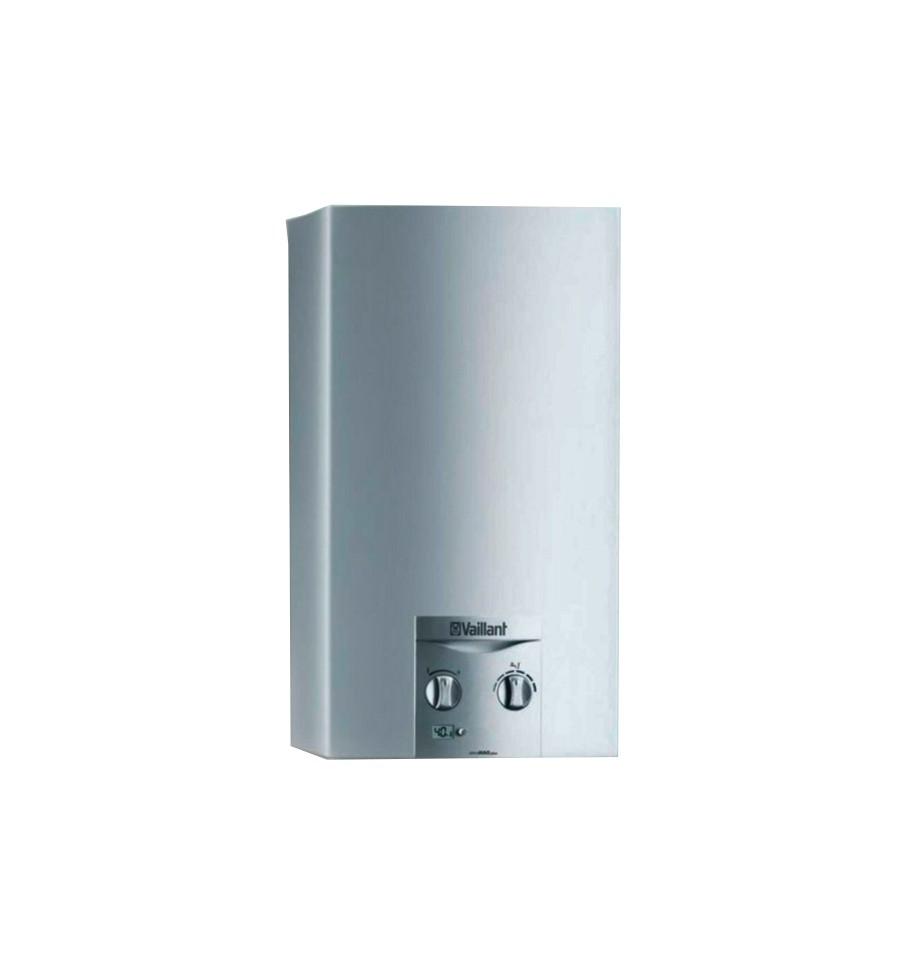 Precio termo de gas trendy cointra calentador gas supreme - Precio calentador de gas ...