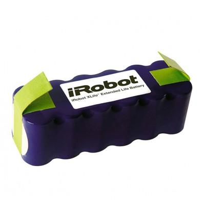 Batería Roomba XL-LIFE