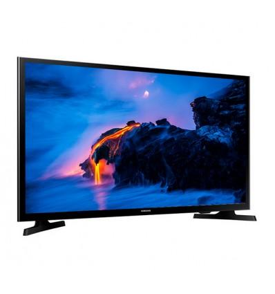 "TV LED 40"" SAMSUNG UE40J5000 FULL HD"