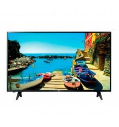 "Nueva Oferta TV LED 43"" LG 43LJ500V Full HD Mejor Precio Teles"