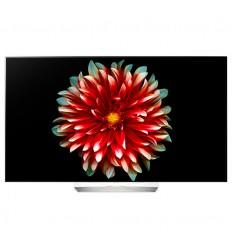 """TV OLED 55"""" LG 55EG9A7V.AEU"""