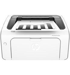 HP LaserJet Pro Impresora Pro M12a