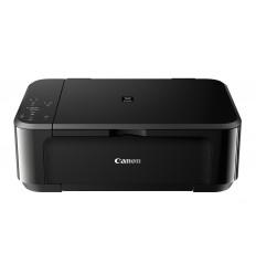 Canon PIXMA MG3650 4800 x 1200DPI Inyección de tinta A4 Wifi multifuncional