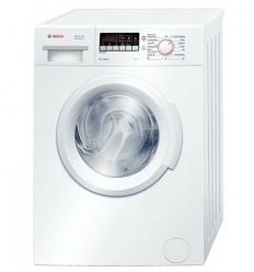Bosch WAB20266EE