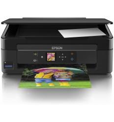 Epson Expression Home XP-342 5760 x 1440DPI Inyección de tinta A4 33ppm Wifi multifuncional