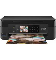 Epson Expression Home XP-442 5760 x 1440DPI Inyección de tinta A4 33ppm Wifi multifuncional