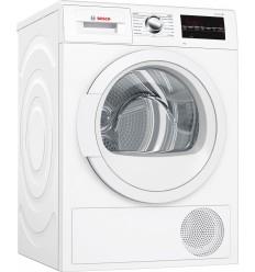 Secadora Condensación Bosch WTG86262ES 7kg Blanco