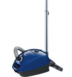 Bosch GL-30 Aspiradora cilíndrica 4L 2400W A Negro, Azul