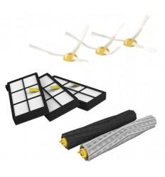 iRobot 820303 accesorio y suministro de vacío