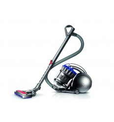 Aspirador DYSON BALL UP TOP Profesional Oferta Descuento