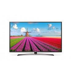 "LG 43LJ624V 43"" Full HD Smart TV Wifi Negro LED TV"