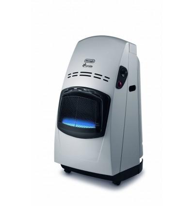 DeLonghi VBF2  4200W calefactor eléctrico